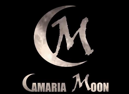 Absolutna premiera: Camaria Moon